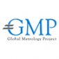 Global Metrology Project