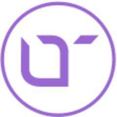 LiveContracts