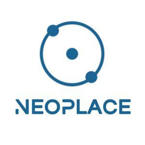 NeoPlace