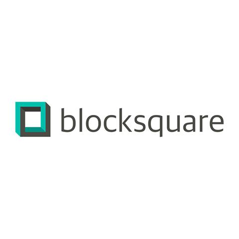 blocksquare.io